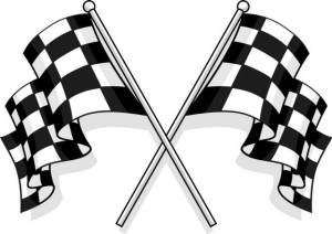 1365704098_checkered_flag