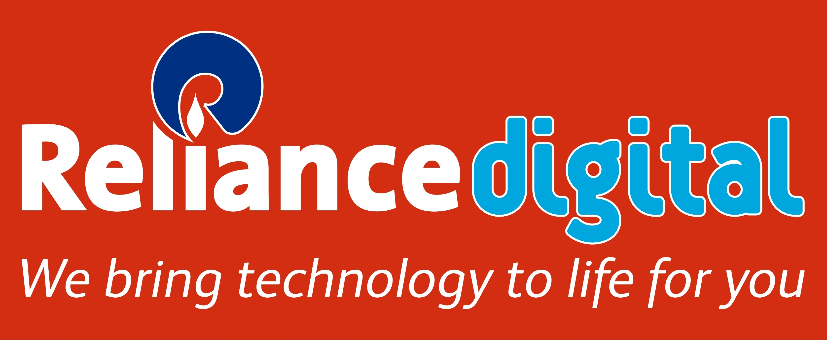 reliance dating site This website is best viewed on ie 11+, mozilla firefox, google chrome and safari.
