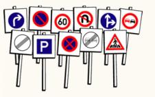 traffic_rules