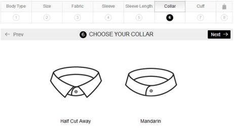 Shirt_collar