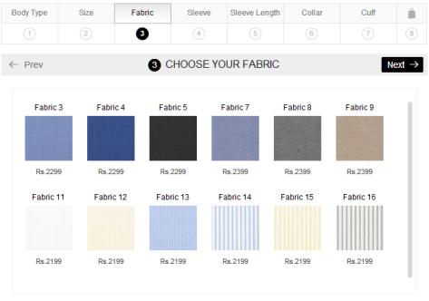 Shirt_fabric