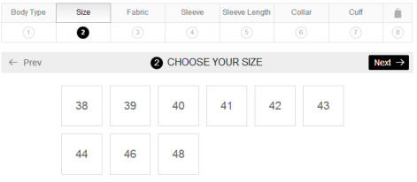 Shirt_size