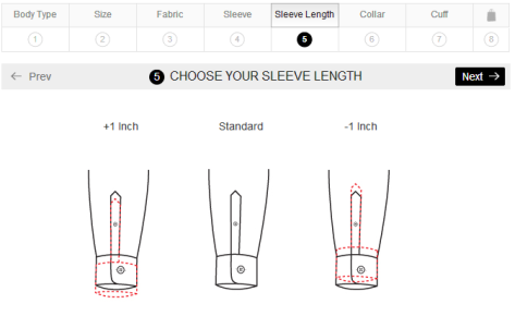 Shirt_sleeve_length