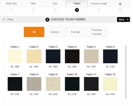 Trouser_Fabrics