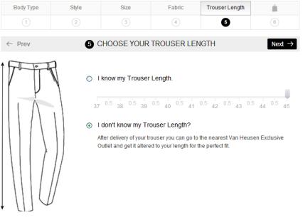 Trouser_length