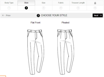 Trouser_styles