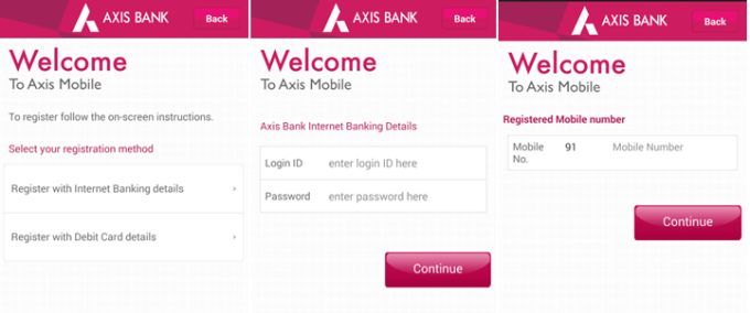 axis-bank-android-application1