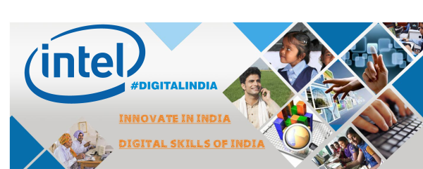 BANNER INTEL DIGITALINDIA