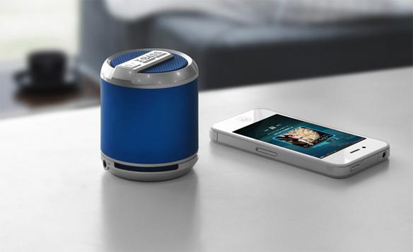 bluetune-solo-bluetooth-speaker-blue