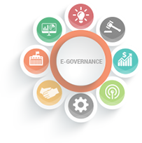 e_governance_icon