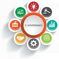 e_governance_icon