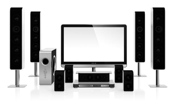 surround-sound-system-120244618
