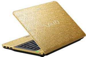 Sony-Vaio-Signature-Gold