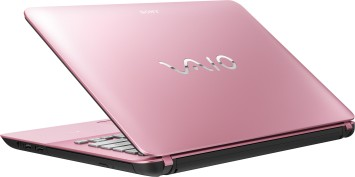 sony-vaio-women-laptop
