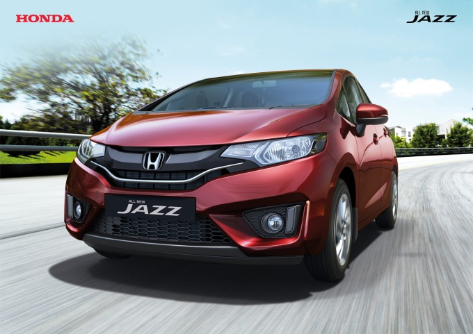Honda_Jazz_hatchbag_india