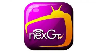 nextgtv_cover_281647519878
