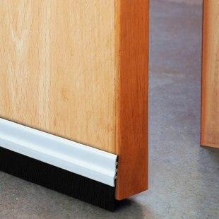 Deco Home- Door seal ivory price 499