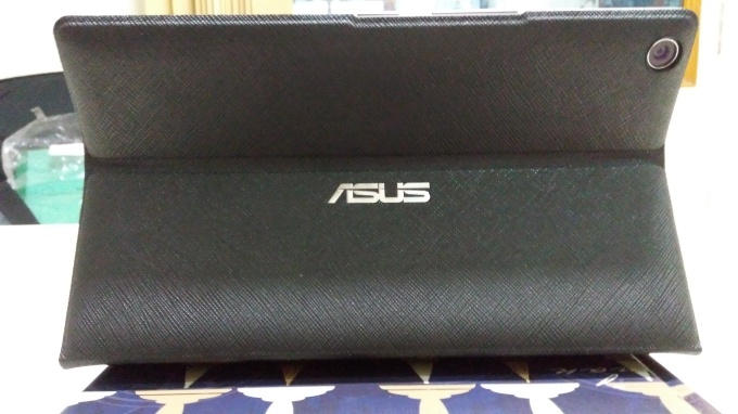 Back cover and Panel Asus ZENPAD 7.0.jpg
