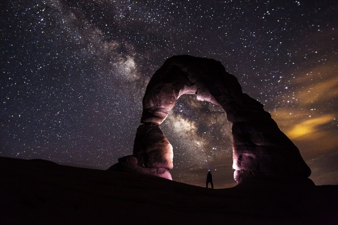 delicate-arch-960279_1280.jpg