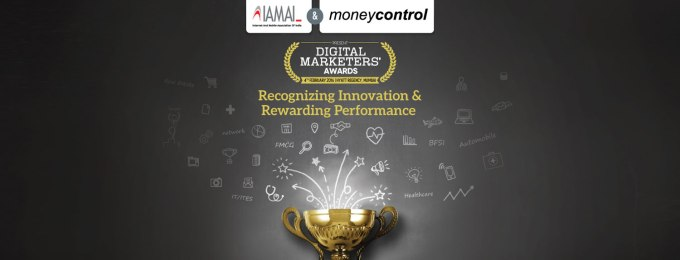 IAMAI_Awards_2016_Digital_Marketers.jpg