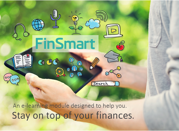 FINSMART_Elearning_Program_finance_management