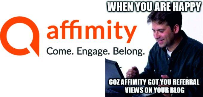 Affimity.jpg