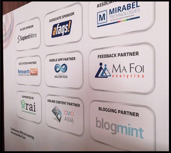 nasscom-sponsors