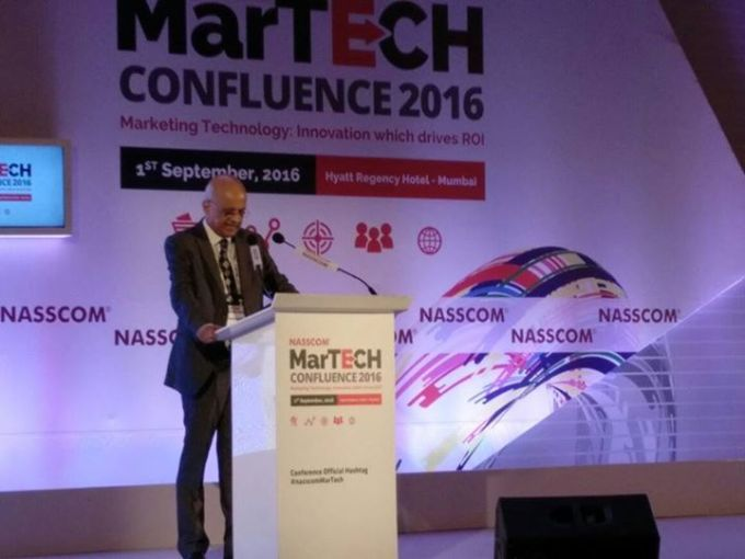 nasscommartech-in-mumbai-with-a-welcome-note-by-r-chandrashekhar