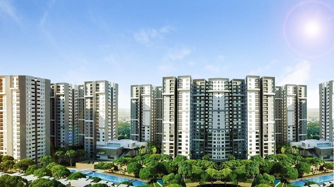 sobha_dream_acres_featured_image