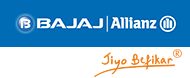bajaj-allianz-new-logo