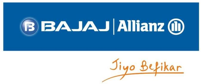 Secure Your Retirement With Online Term Plans From Bajaj