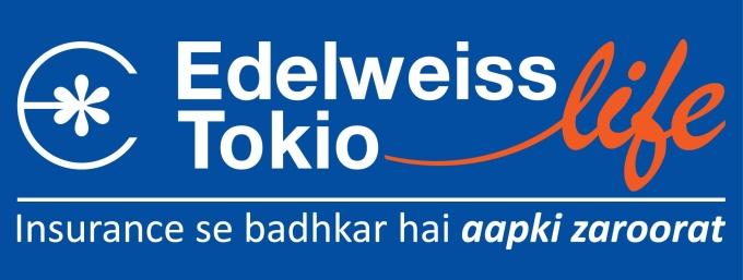 edelweiss-tokyo-life-insurance-logo.jpg