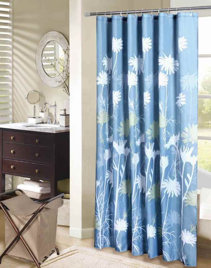 Bathware Collection_Shower Curtain_Laundry Sorter.jpg
