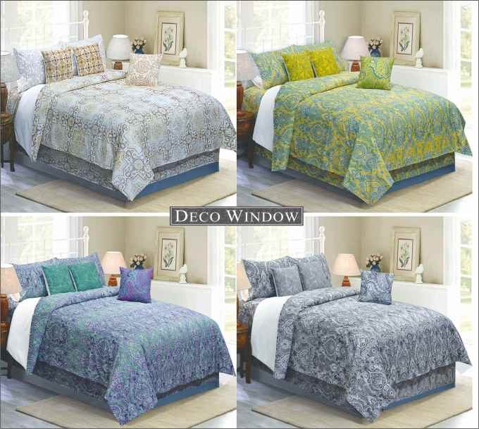 Bed_sheet _and_set_collection_Decowindow.jpg