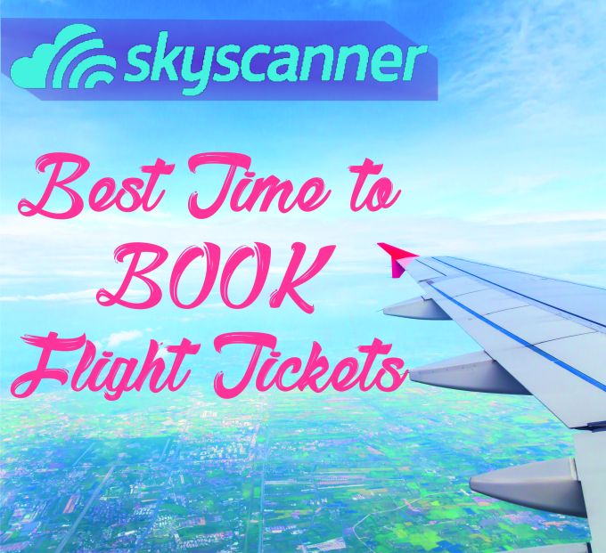 best_Time_To_Book_Flight_Tickets