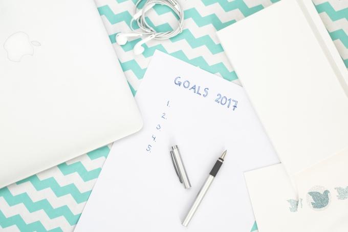 Life Goals.jpeg